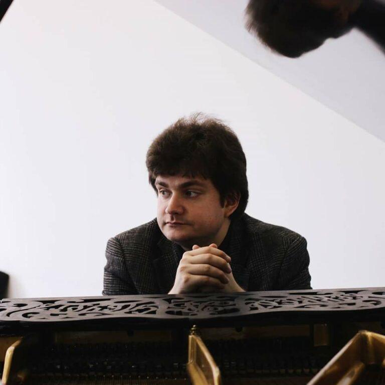 Р.Лопатинский 1